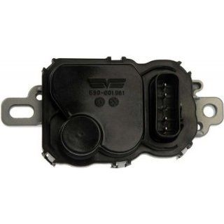 Dorman 590 001 Fuel Pump Driver Module Automotive