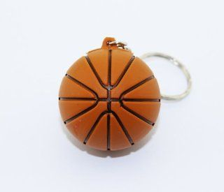 real capacity 8GB 8G basketball shape USB Flash Drive pen drive memory stick pendriveve memory stick pendrive Computers & Accessories