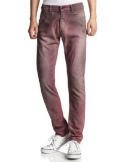 Diesel Men's Tepphar Jeans at  Men�s Clothing store Diesel Pants