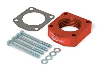 Airaid 510 608 PowerAid Throttle Body Spacer Automotive