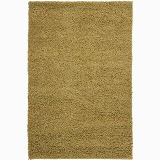 Strata Collection Hand woven Contemporary Rug (7'9 x 10'6) by Chandra Rugs   Area Rugs