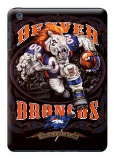 NFL Denver Broncos Terms Ipad Mini Case with Low Price (Denver Broncos18) Cell Phones & Accessories
