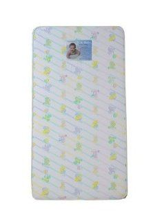 Baby Bears Crib Mattress  Crib Mattresses  Baby