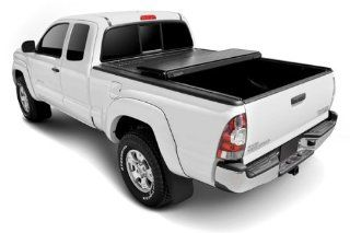 Bak Industries 26107 Truck Bed Cover Automotive