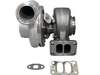 Dodge Ram DIESEL Cummins H1C Turbo Charger 3531696 92 93 Automotive