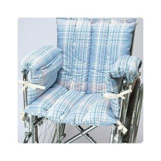 Comfy Seat for   Model 562536 Health & Personal Care