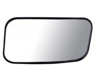 "Bad Dawg Accessories 2"" Can Am Commander Side/Rear View Utility Mirror. 693 3549 00 Automotive"