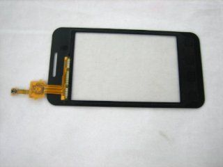 For Sprint LG Optimus Elite LS696 ~ Touch Screen Digitizer ~ Mobile Phone Repair Part Replacement Cell Phones & Accessories