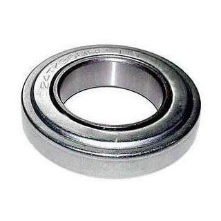 Tractor Clutch Release Bearing 24TK308, RCT38SL 1