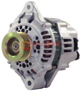 NEW ALTERNATOR 98 HONDA PASSPORT ISUZU RODEO 3.2L 8971307520 LR160 731 Automotive
