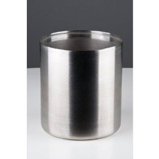 APW Wyott MP 10 4 qt. Stainless Steel Inset for CCW and LCCW Warmers Kitchen & Dining