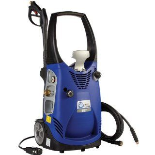 AR Blue Clean AR767 Industrial Grade 1, 900 PSI 2.1 GPM Electric Pressure Washer  Patio, Lawn & Garden