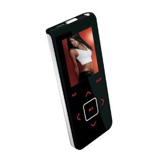 Coby MP C7095  Player with 2 GB Flash Memory with FM & Color Display (Discontinued by manufacturer)   Players & Accessories