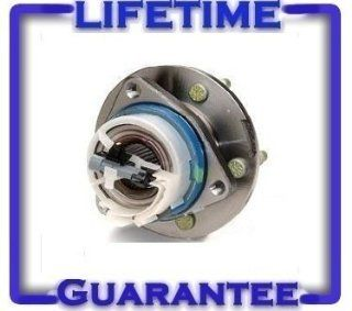 2001 Oldsmobile Aurora Front Wheel Hub Bearing Automotive