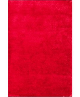 Noble House Mirage Area Rug   Red   Area Rugs