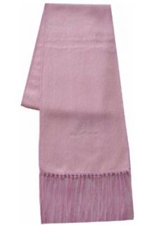 NEW ARRIVAL LUXURIOUS PERUVIAN ALPACA WOOL SCARF BABY PINK WARM & SOFT