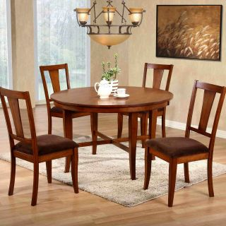 Gianna Dining Table Set   Dining Table Sets