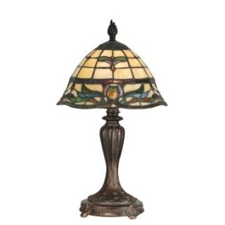 Dale Tiffany Table Lamp   10.25 watt in.   Table Lamps