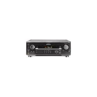 Sony STR DE825 Home Theater Receiver (Discontinued by Manufacturer) Electronics