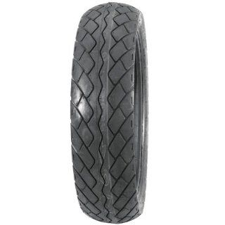 Bridgestone Exedra G852 High Performance Radial Tire   Rear   200/50 17 , Position Rear, Tire Size 200/50 17, Rim Size 17, Tire Type Street, Tire Construction Radial, Tire Application Sport, Load Rating 75, Speed Rating W 133085 Automotive