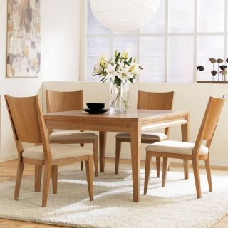 American Drew Sedona 5 pc. Dining Table Set   Dining Table Sets