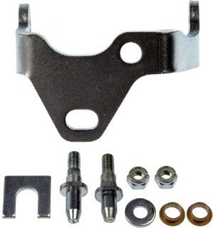 Dorman 38417 Door Hinge Pin and Bushing Kit Automotive