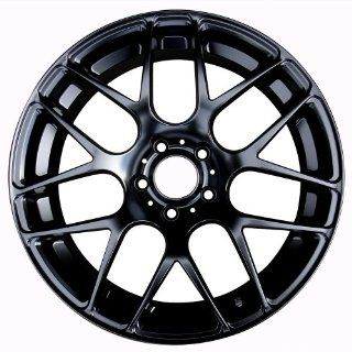 "Avant Garde M310 BMW Wheels 18x8"" 18x9"" Matte Black 323i 325i 328i Wheels rims 4pc 1Set Automotive"