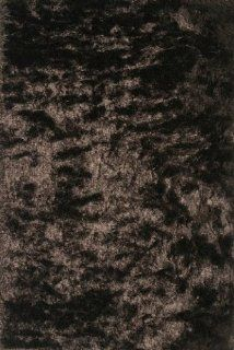 Dynamic Rugs   Paradise Collection   2400 Wine 8' x 10'   Area Rugs