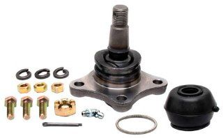 Raybestos 500 1079 Professional Grade Suspension Ball Joint Automotive