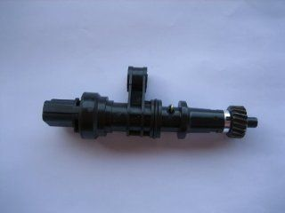 Honda Civic Acura Integra EL Vehicle Speed Sensor VSS (78410 S04 951 ) Automotive