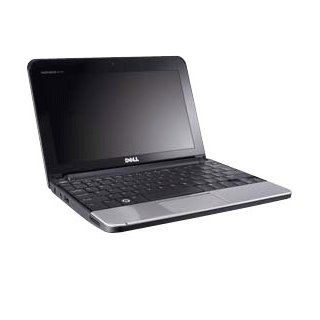 Dell Mini 10v Netbook (1011) Computers & Accessories