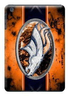 The Nfl Denver Broncos Team Ipad Mini Case Cell Phones & Accessories