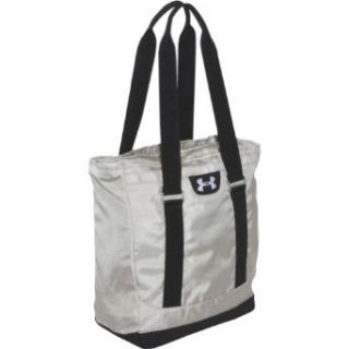 PTH® Victory Coach Tote Bags by Under Armour Clothing