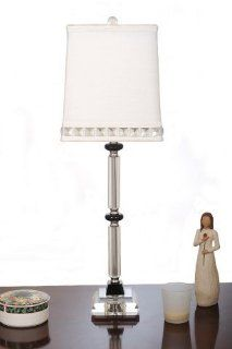 Park Lane 310 32 Table Lamp Kitchen & Dining