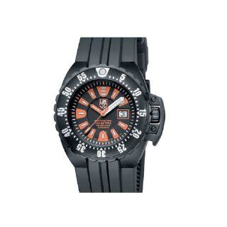 Luminox Series 1500 Deep Dive Automatic Black Dial Mens Watch 1509 Luminox Watches