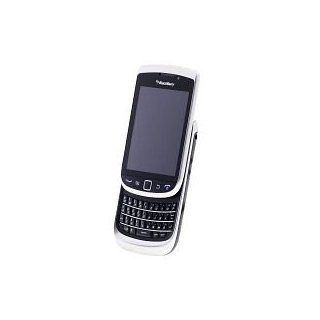 Blackberry Torch 2 9810 Unlocked GSM Phone with 1.2GHz Processor, GPS, 5 MP Camera and HD Video   Zinc Grey Cell Phones & Accessories