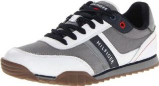 Tommy Hilfiger Men's Newman2 Sneaker Fashion Sneakers Shoes