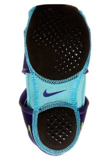 Nike Performance STUDIO WRAP   Dance shoes   purple