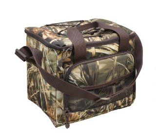 Mad Dog Gear� Recoil Gear Bag Advantage� AP HD, M Sports & Outdoors