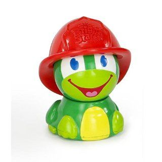 Bright Starts Having A Ball Connect a Pals   Frog Toys & Games