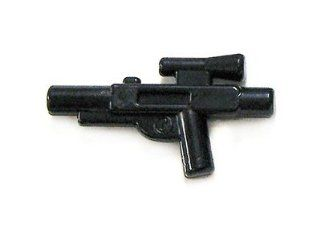 Lego Minifigure Weapon Star Wars Short Blaster Toys & Games