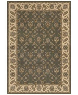 MANUFACTURERS CLOSEOUT Sphinx Rugs, Perennial 1133B   Rugs