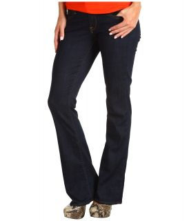 Lucky Brand Sweet N Low Jean In Dark Jefferson