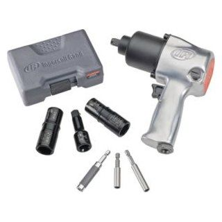 "231C KS   1/2"" Super Duty Air Impact Wrench Kit wi Automotive"