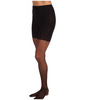 Spanx In Power™ Line Super Shaping Sheers Black