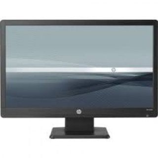 HEWLETT PACKARD SMART BUY 23IN LED 1920X1080 10001 PRODISPLAY P231 DVI VGA 5MS / E4S07A8#ABA / Computers & Accessories
