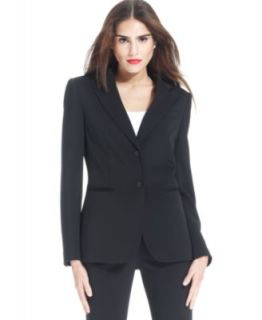 Bar III Suit Separates Collection   Suits & Suit Separates   Women