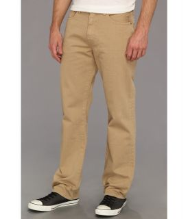 Lucky Brand 329 Classic Straight In Carribean Sand R Carribean Sand