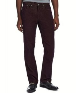 Kenneth Cole Reaction Corduroy Pants   Men