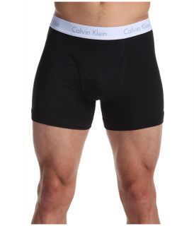 Calvin Klein Underwear Flexible Fit Boxer Brief U2158